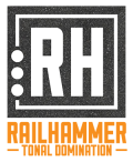 railhammer_new_logo_large