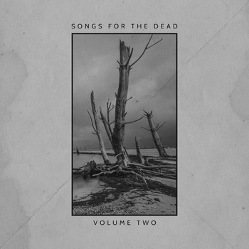 songs for dead comp