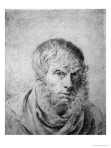 caspar-david-friedrich-self-portrait-circa-1810-n-1588698-0