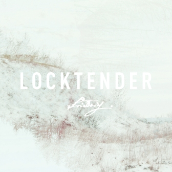 LOCKTENDER_FRIEDRICH_FINAL_RGB